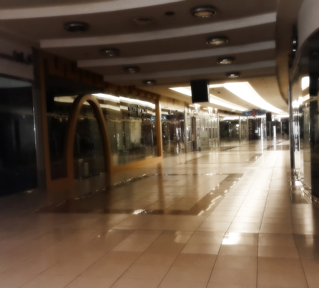mall-03-soft