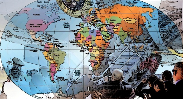 geopolitics-02