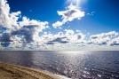 photo courtesy of solart @ https://pixabay.com/en/the-bright-sun-sand-beach-sea-768932/