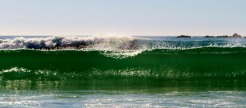 photo courtesy of Counselling @ https://pixabay.com/en/wave-spray-sea-ocean-beach-coast-929093/