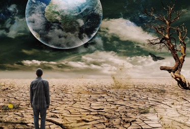 earth-1971580_1920
