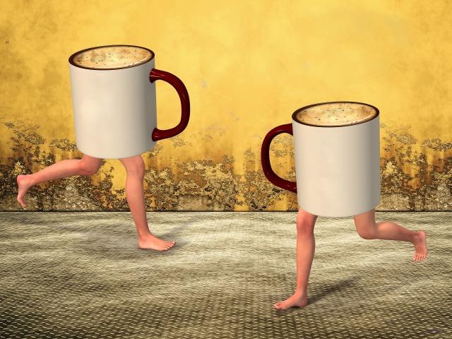 coffee-2403714_1920