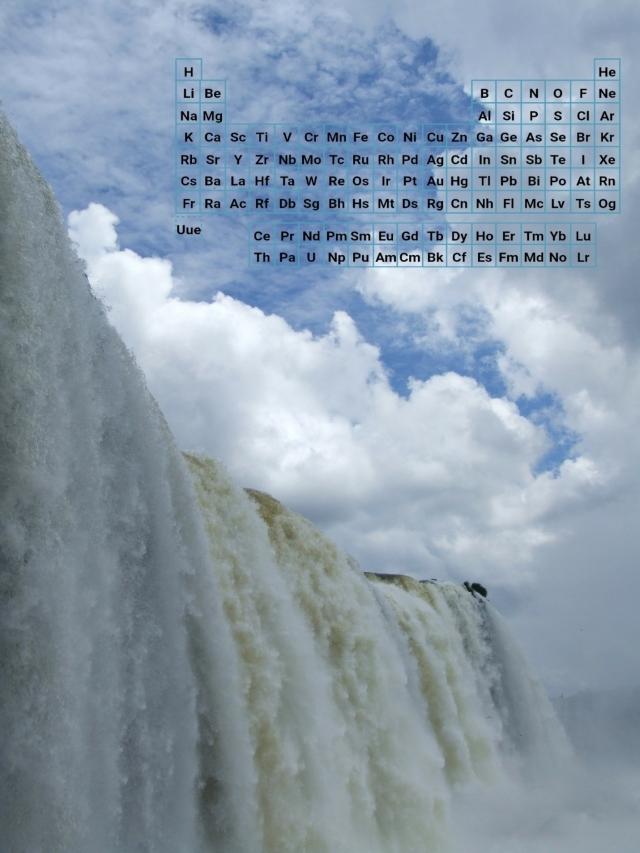 elemental-05-waterfall