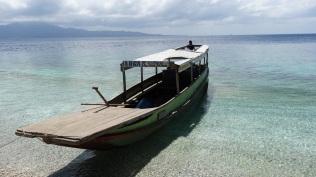 boat-panglima-tahil-619482_orig