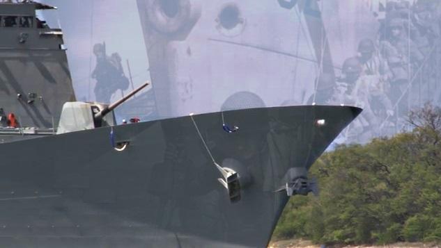 naval-arrivals-02b