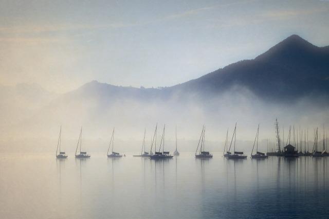 fog-2886564_1920