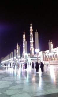 the_prophets_mosque_at_madina_3