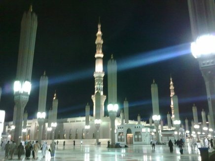 the_prophets_mosque_at_madina_6