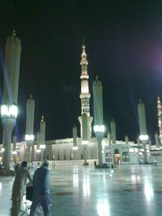 the_prophets_mosque_at_madina_7