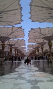the_prophets_mosque_at_madina_11