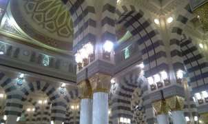 the_prophets_mosque_at_madina_20