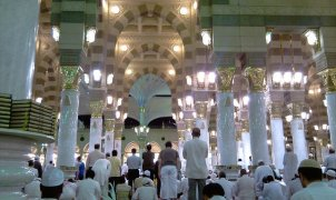 the_prophets_mosque_at_madina_21
