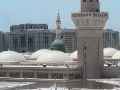 the_prophets_mosque_at_madina_24