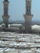 the_prophets_mosque_at_madina_26