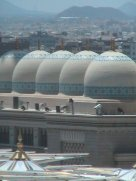 the_prophets_mosque_at_madina_27